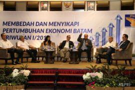 IIPC Singapura: Promosi terbaik perbaikan dari dalam
