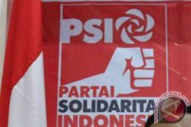 PSI Karimun tidak daftarkan bakal caleg