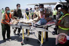 Lima calon haji embarkasi Batam meninggal