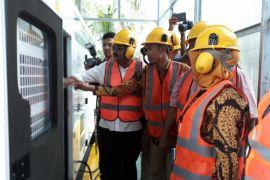 Bupati berharap listrik Durai tersambung 24 jam