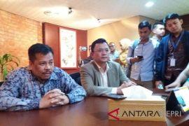 Ombudsman minta BP Batam perbaiki layanan