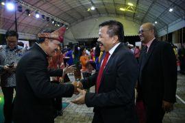 Dubes: NDP jadi kawasan ekonomi baru Indonesia