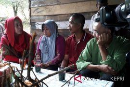 BPN diminta telusuri penguasaan lahan di Belat