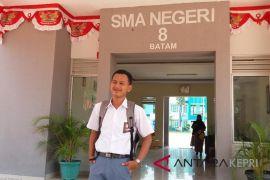 BUMN Hadir - Imam ingin perkenalkan gurindam 12 di Lombok