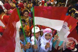 Pemkot Batam gelar lomba semarak kampung merdeka