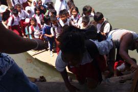 Legislator: Pemprov Kepri harus tambah kapal pelajar