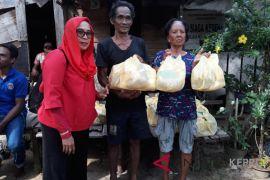 Dwi Ria: penduduk pulau terluar perlu bantuan sistemik