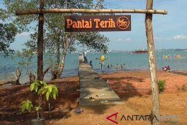 Pemkot Batam lengkapi infrastruktur wisata Kampung Terih