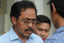 Gubernur Kepri berharap dapat bersinergi dengan Tanjungpinang