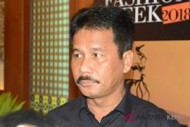 Wali Kota puji kinerja ASN Batam