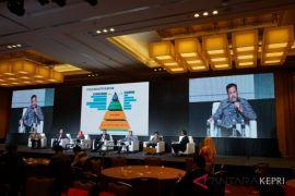 BP Batam promosi potensi investasi di Singapura