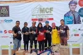 Konjen: MCF destinasi pariwisata baru Kota Batam