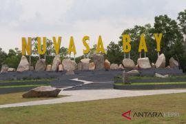Minat WNA miliki properti di Batam meningkat