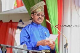 Pejuang pembentukan Provinsi Kepri kecewa terhadap Gubernur
