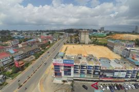 Tidak ada penundaan pembangunan infrastruktur di Batam