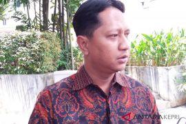BP Batam akan laporkan pematangan lahan ilegal ke Kementerian LHK
