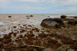 BMKG : Kepri aman dari gempa, tapi rawan bencana angin