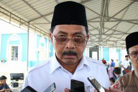 Jadi Jurkam Jokowi-Ma'ruf Amin, Nurdin diminta bedakan dinas dan kampanye