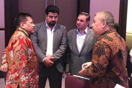 BP Batam ajak investor Mesir ekspansi di Batam