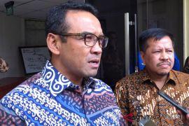 DPR setujui Batam jadi hub logistik