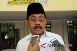 Gubernur sayangkan pengembalian anggaran pembangunan pelabuhan Malarko