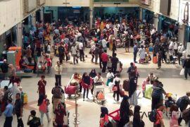 Lelang Bandara Hang Nadim dilaksanakan Desember