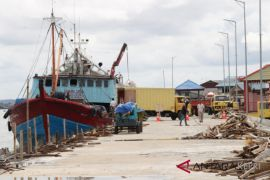 RNI berminat investasi sektor perdagangan di Tanjungpinang
