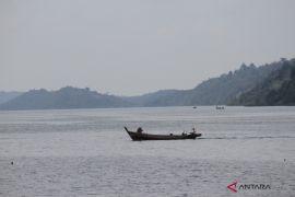 Nelayan Lingga kesulitan dapat solar