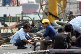 20 perusahaan realisasikan investasi di Batam senilai Rp5,2 T
