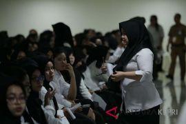 Hanya 96 pelamar CPNS Tanjungpinang lulus SKD