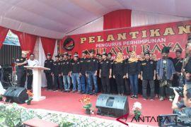 Perhimpunan Melayu Raya tegaskan bukan kendaraan politik