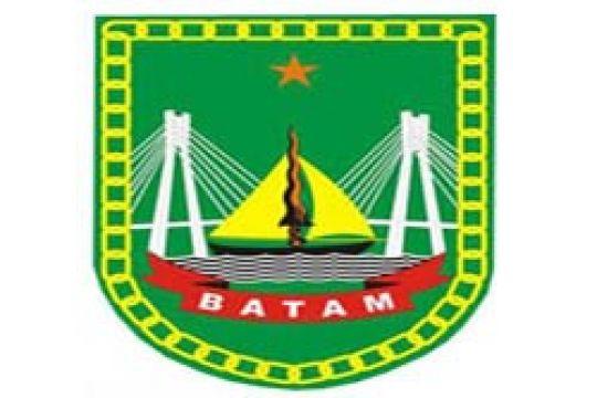 Tim Kepresidenan tinjau aset BP Batam dialihkan