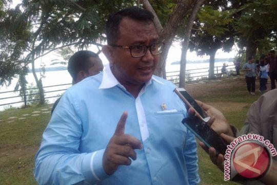 DPR  Anggarkan Dana untuk Jembatan Satu Barelang