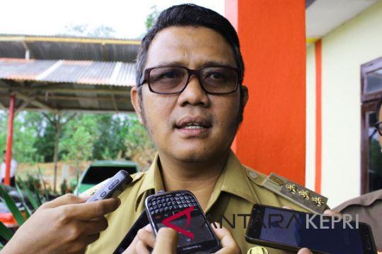 Bupati Bintan: e-list permudah pengurusan izin usaha