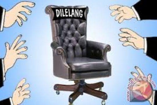 Kekosongan jabatan Komisaris BUMD menunggu arahan Bupati