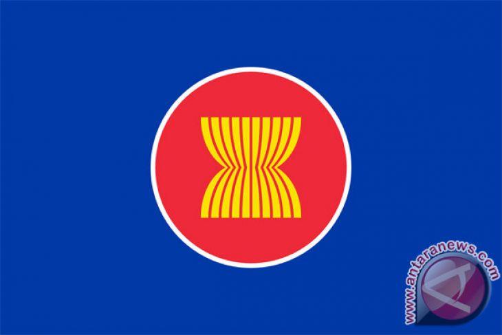 ASEAN Harus Lindungi Sumber Air Sungai Mekong