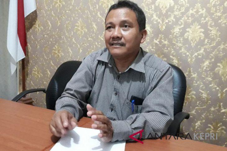 Minimalisir kesalahan, KPU Karimun sisir ulang DPTHP-1