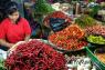 Harga cabai Tanjungpinang naik Rp5 ribu
