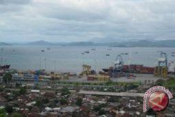 OJK : Sektor keuangan Lampung stabil