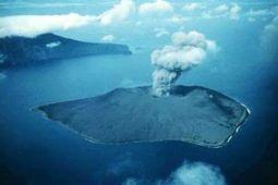 Lampung Targetkan 30.000 Wistawan Hadiri Festival Krakatau