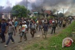 Aparat keamanan di Lampung harus tingkatkan deteksi dini potensi konflik