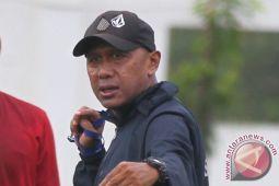 Sriwijaya incar posisi ketiga Piala Presiden 2018