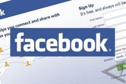 Facebook luncurkan