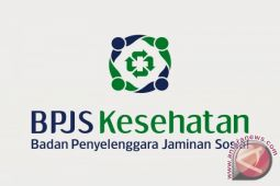 BPJS Kesehatan diminta cairkan klaim RSUD Rp30 miliar