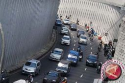 Tokyo jadi kota terinovatif sedunia, bagaimana dengan Jakarta dan Bandung ?
