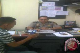 Polres Lampung Utara akui tindak kejahatan meningkat