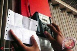Ratusan Ribu Pelanggan PLN Menunggak