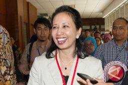 Menteri BUMN terkejut, Pertalite bisa dijual eceran