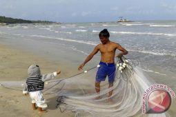 10.139 Nelayan Telah Diasuransikan