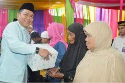 Pemkab Lampung Barat diminta tingkatkan layanan masyarakat